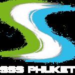 phuket freediving SSS Phuket logo